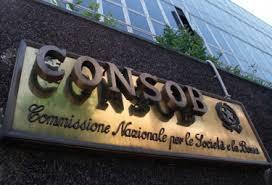 Cabot Square Capital lancia un nuovo fondo. Penta Capital cede i servizi tecnologici di Six Degrees. BGF investe nella gestione degli immobili