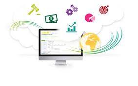 Webinar sulla direttiva Ue AIFM, qui la registrazione