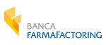 farmafactoring3