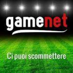 gamenetlogo