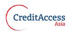 creditaccess2