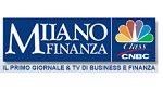 Mandarin Capital chiude la raccolta del secondo fondo a ridosso dei 200 mln euro