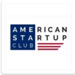 AmericanStart