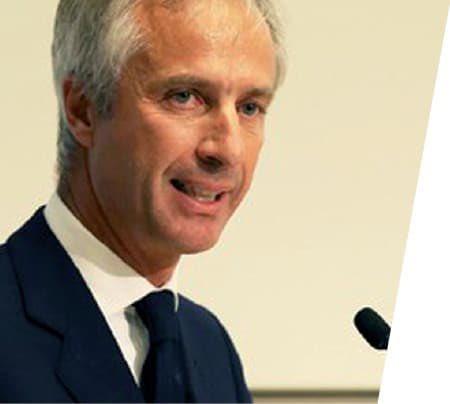 Intesa Sanpaolo launches its corporate venture capital unit