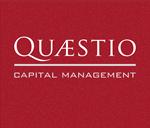 logo-quaestio-capital