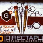 directaplus