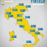 mappa_startup_fintech