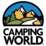 Camping World si quota. Waterton Global raccoglie 725 milioni. EQT vende BSN Medical.