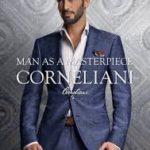 Investcorp a un passo dal brand Corneliani