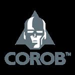 corob
