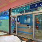 DentalPro compra Giovanni Bona Cliniche Dentali e si finanzia con bond da 70 mln
