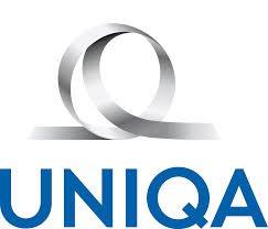 Sulle attività italiane di Uniqa è corsa a due tra Apollo e Reale Mutua