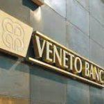 venetobanca