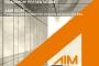 Perissinotto nuovo presidente di Finint Investments sgr