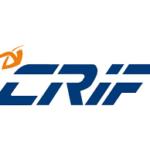 Prudential sottoscrive in private placement 50 mln euro di bond di Crif