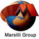 marsilli