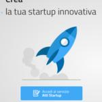 Costituire le startup online e senza notaio. Ora è possibile