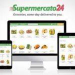 supermercato24