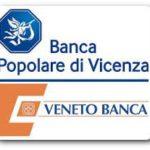 vicenza veneto banca