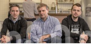 H-Farm investirà in startup soltanto sotto la guida del software di InReach Ventures