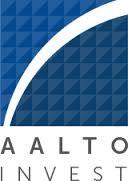 Man Group acquisisce Aalto. In ripresa il mercato britannico delle proprietà commerciali.