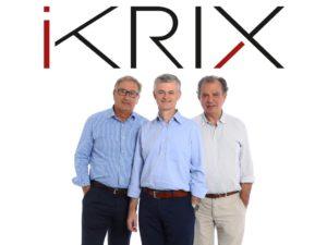 Il portale del lusso iKrix vicino a chiudere round da 3 milioni