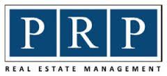PRP effettua il closing del suo fondo. M7 Real Estate investe in Finlandia, Olanda e Germania.