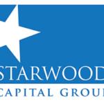 Starwood Capital