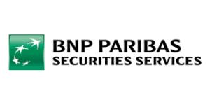 BnpParibas al test della tecnologia blockchain per equity crowdfunding e minibond