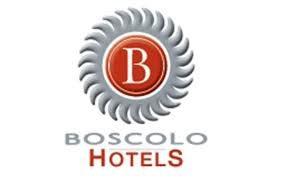 Northwood in esclusiva sugli hotel Boscolo