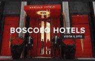Hotel Boscolo, ora in esclusiva c'è Varde