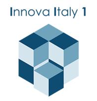La Spac Innova Italy 1 raccoglie 100 milioni e va in quotazione il 19 ottobre