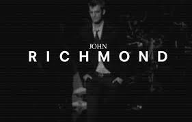 Blue Skye compra la maggioranza del fashion brand John Richemond