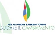 Il private banking studia le piattaforme fintech per convogliare capitali su startup e pmi