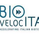 biovelocita