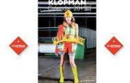 La francese TDV Industries compra i tessuti da lavoro Klopman
