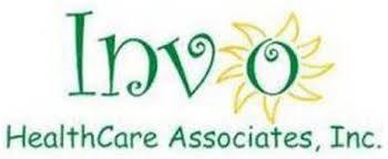Invo HealthCare Associates