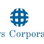 News Corp. 2