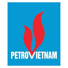 PetroVietnam,