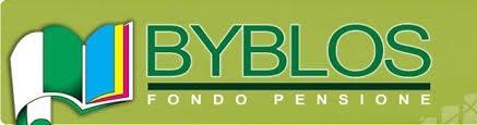 byblos2