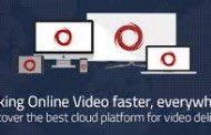 I video di Mainstreaming ottengono 4 mln da United Ventures