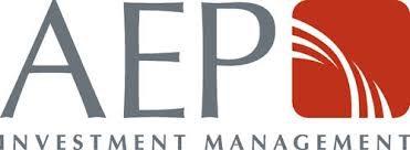 AEP Investment Management