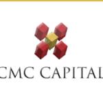 CMC Capital Partners
