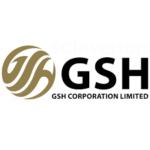 GSH Corporation