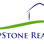 StepStone Real Estate
