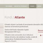 2015.09.08 – ARRIGO Maurizio – 007 (pictet.com).jpg