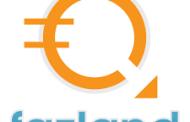 Fazland incassa round da 4,5 milioni. Tra i sottoscrittori c'è Ad4Ventures (Mediaset)