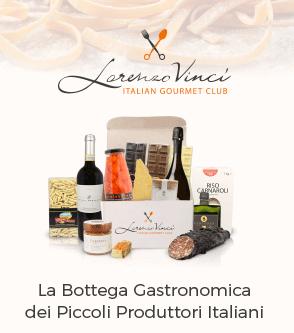 lorenzovinci