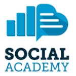 socialacademy