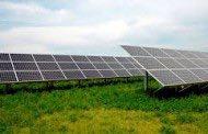 Ardian compra il 35% di Tre Solar da Tozzi Green e ne diventa socio unico